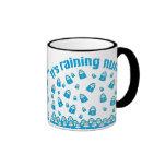 It's Raining Nuns Coffee Mugs