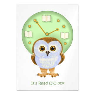 It's read o'clock magnetic card