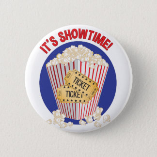 Its Showtime Button