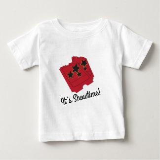 Its Showtime Shirts