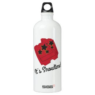 Its Showtime SIGG Traveler 1.0L Water Bottle