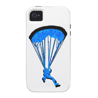 ITS SKY READY iPhone 4/4S COVER