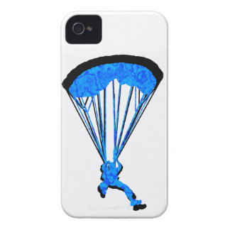 ITS SKY READY Case-Mate iPhone 4 CASES