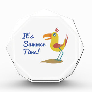 Its Summer Time Awards