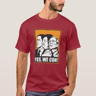 IT'S THE ECONOMY ... T-Shirt