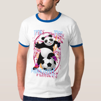 It's The Passion! T-Shirts