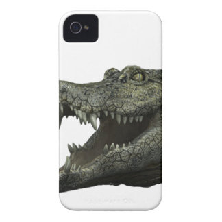 ITS THERE TERRITORY Case-Mate iPhone 4 CASES