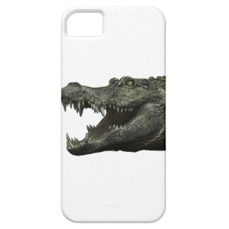 ITS THERE TERRITORY iPhone SE/5/5s CASE