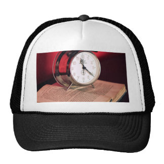 It's Time to read a Book Trucker Hat