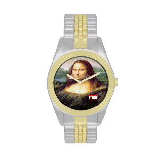 It's Time Wrist Watches