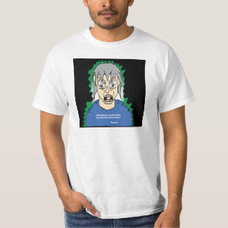 Its Your Time To Shine T-Shirt