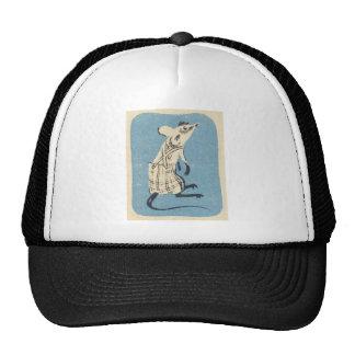 Itsa Mouse! Vintage Trucker Hat