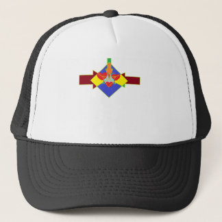 itsall.png trucker hat