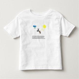 Itsy Bitsy Spider.jpg Toddler T-shirt