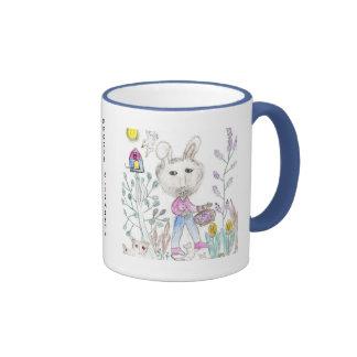 ittytelepsychopathicals, dessie elizabeth mugs