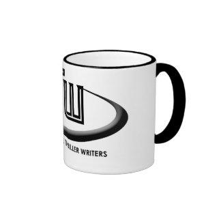 ITW Logo Mug