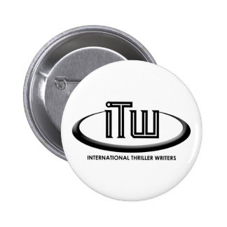 ITW PIN