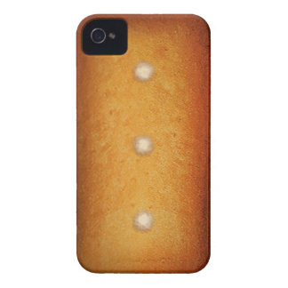 iTwinkie 4 Case-Mate iPhone 4 Carcasas