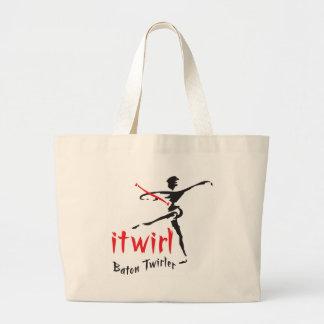 itwirl bag