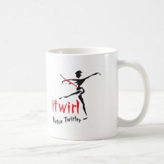 itwirl coffee mug
