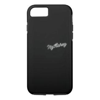 ItzFlarez Signature iPhone 8/7 Case