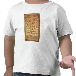 IUK T.5964 View of Diyarbakir T Shirt