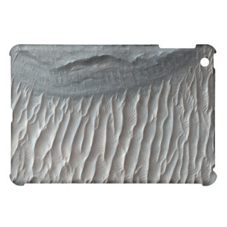 Ius Chasma, a large canyon on Mars iPad Mini Cases