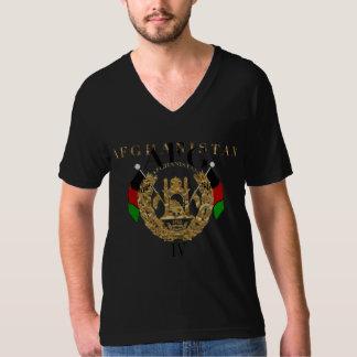 IV Afghanistan- III Shirt