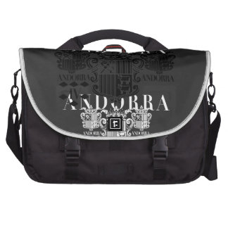 IV - ANDORRA BAGS FOR LAPTOP