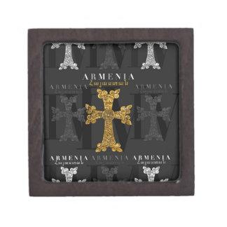 IV - Armenia Cajas De Regalo De Calidad