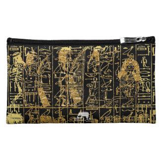 IV Bella- Egitto Antico Cosmetics Bags