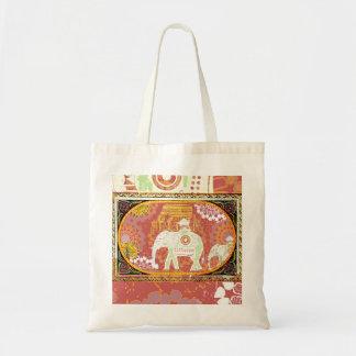 IV Bella - Elefante II Bag