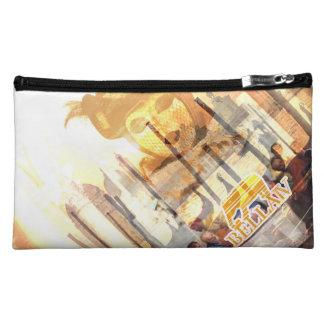 IV Bella- Venezia Travel Accessories Bag