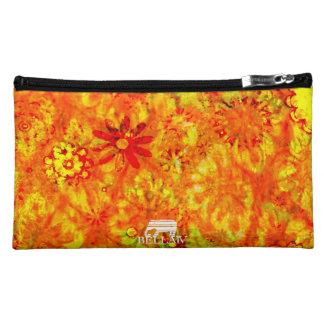 IV Bella- Zingarina Cosmetic Bags