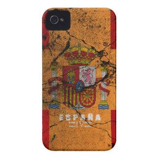 IV - ESPAÑA III iPhone 4 COVER