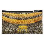 IV ghepardo de Bella