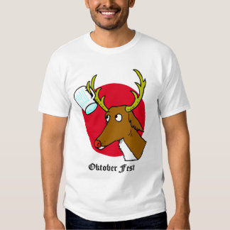 I'v' hung up the beer mug! tee shirts
