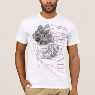 IV Ireland light T-Shirt