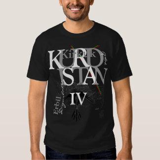 IV Kurdistan Playera
