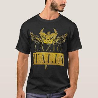 IV - LAZIO T-Shirt