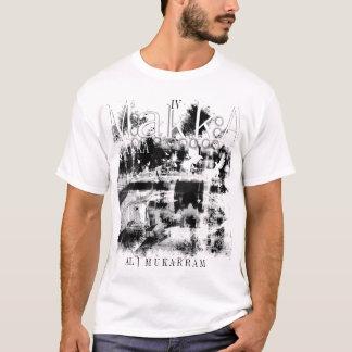 IV MAKKA T-Shirt