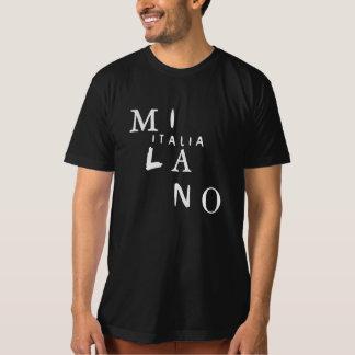 IV MILANO -Italia T-Shirt