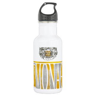 IV  MONACO WATER BOTTLE