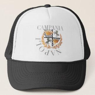 IV Napoli Trucker Hat