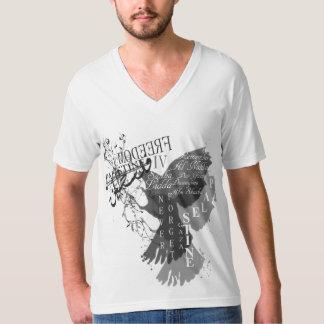 IV Palestine Shirt