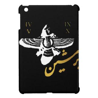 IV - Persian iPad Mini Cases