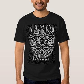 IV - SAMOA T-Shirt