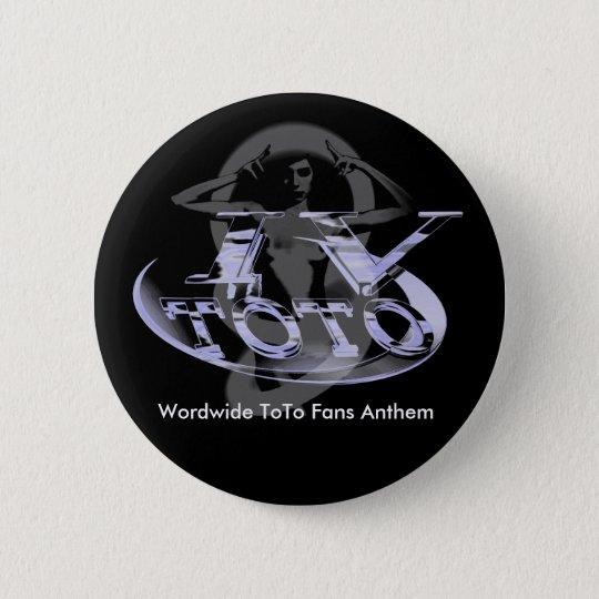 IV TOTO button