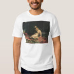 Ivan The Terrible And His Son T-Shirt