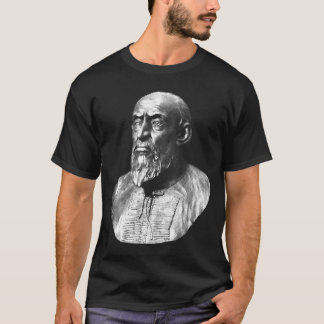 Ivan the Terrible T-Shirt